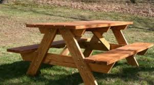 3 piece fitted picnic table bench covers fitted picnic table bench covers cing benches for sale awesome in