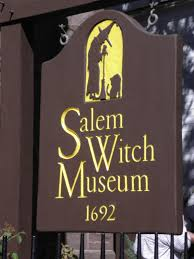 becky and lonnie u0027s permanent vacation salem witch museum and lobster