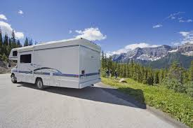 rent for a day how to rent an rv for a buck the krazy coupon