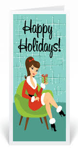 holiday women in business harrison greetings business greeting