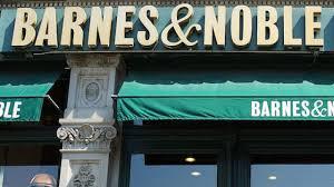 Blue Door Barnes by Bronx Barnes U0026 Noble Isn U0027t Closing Am New York