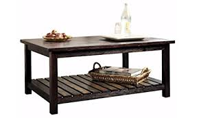 Ashley Furniture Glass Coffee Table Amazon Com Ashley Furniture Signature Design Mestler Coffee