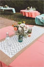 cheap coral table runners mint table runner glitz sequin table runner mint green mint table