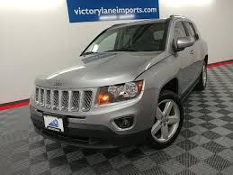 jeep compass used used jeep compass vehicles for sale in wisconsin at bergstrom