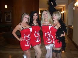 Coca Cola Halloween Costume Dress Halloween Costumes 2017 February 2014