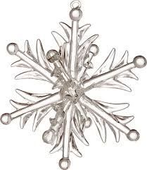 20 best snowflake stuff images on snowflakes