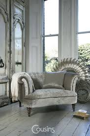 https www pinterest com explore classic furniture