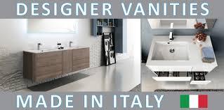 Cheap Bathroom Vanities Sydney Vanity Units U2013 Wide Range At Best Prices In Sydney