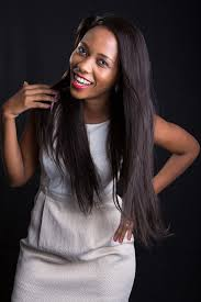 Brazilian Extensions Hair by Natural Brazilian Remy Hair Extensions U0026 Wigs In Durban