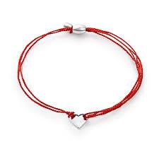 bracelet cord images Cord bracelet png
