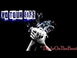 download mp3 xo tour life 4 14 mb free xo tour life instrumental download mp3 mp3 music pro