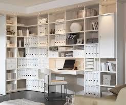 Wohnzimmer Regalsystem Wellemöbel Gmbh Hyper Bibliothek Bücherregal Mit Leiter Weiß Ahorn
