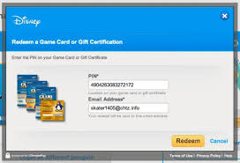 club penguin gift card club penguin new log screen membership page design club