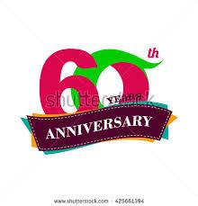 celebrating 60 years birthday 60th birthday banner lizenzfreie bilder und vektorgrafiken kaufen