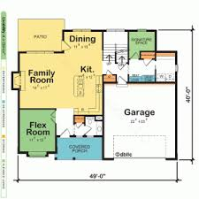 house plans with two master suites house plan house plans with two owner suites design basics house