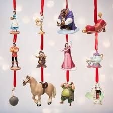 disney ornament sets doliquid