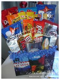 birthday gift delivery custom las vegas gift baskets las vegas gift basket delivery