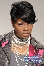 university studio black hair styles stylist caronica mcdonald model andrea w my fav pinterest
