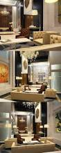 pixar offices pin by tugba solak on moroccan design pinterest moroccan design