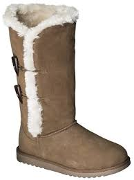 target womens boots with fur dynasty s kallima suede shearling boot at target these