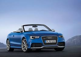 cars audi 2014 2014 audi rs5 cabriolet preview j d power cars
