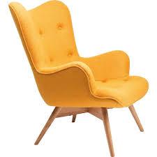 kare design sessel sessel wings yellow new design kare design 749 00 chf