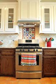 slate tile kitchen backsplash kitchen ideas for tile glass metal