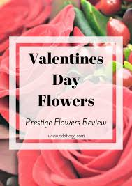 online florists prestige flowers review oddhogg pertaining to online florists