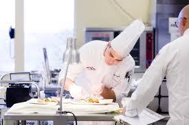 what is a chef de cuisine competition forms acf chefs de cuisine association of st louis inc