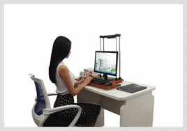 Hydraulic Desk Standing Desks India Stand Uptables And Desk Sit Stand Electric