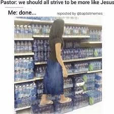 Baptist Memes - 1618 best baptist memes images on pinterest