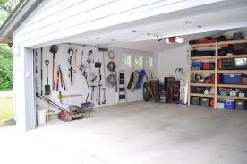 house project garage interior for modern inside garages the labbe house project