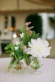 Small Flower Arrangements Centerpieces 70 Best Pretty Centerpieces Images On Pinterest Flowers Floral