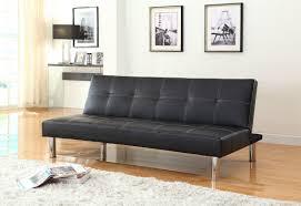 convertible sofa convertible sofa leather sectional sofa