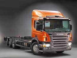 scania trucks 100 scania truck models from truck to a finished model