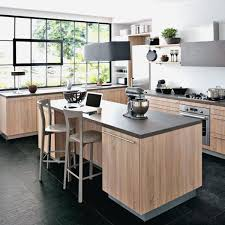 montage de cuisine modele de cuisine cuisinella beautiful montage cuisine cuisinella