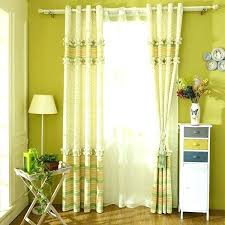 Yellow Bedroom Curtains Yellow Curtains For Bedroom Yellow Curtains For Bedroom Pale