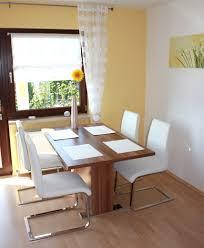 Modern Kleine Wohnzimmer Gestalten 100 Wohn Esszimmer Einrichten Wohn Und Esszimmer Einrichten