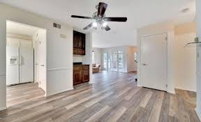 Cheap Laminate Flooring Manchester 820 A Liverpool Circle Manchester Township Nj 08759 Mls