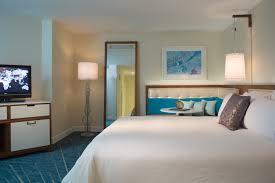 renaissance marina hotel oranjestad aruba