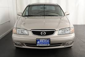 mazda auto sales used mazda for sale washington credit kings