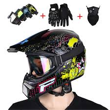 motocross gear perth colors cheap motocross gear perth together with cheap mx helmets