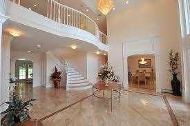 beautiful modern homes interior beautiful mediterranean style villa in jersey modern homes