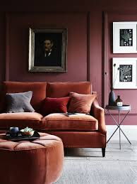 best wall color for living room modern room color trends 2018 u2013 2019 best wall paint color