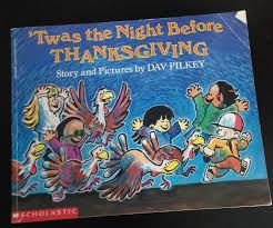 scholastic news thanksgiving maggie u0027s big home november 2015