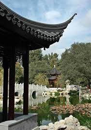 China Garden Swiss Cottage - 80 best huntington library nature u0026 art images on pinterest