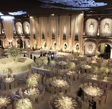 city wedding decorations 31 best weddings decorations images on wedding