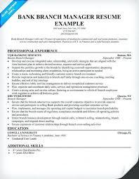 resume format for customer service executive resume samples for bank jobs node494 cvresume cloud unispace io