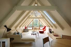 1960s Interior Design Amy Lau Creates An East Hampton Retreat Using Mid Century Modern
