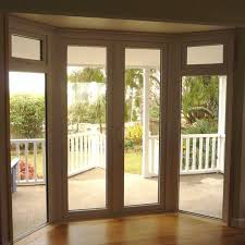 Patio Doors Milwaukee Best 25 Bay Door Ideas On Pinterest Wisconsin Towns In